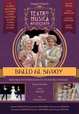 Teatro-900---Ballo-al-Savoy-2