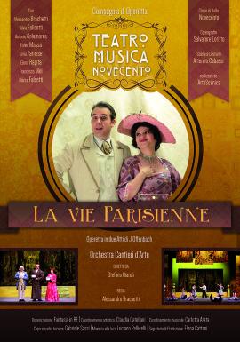 Teatro 900 -La vie parisienne WEB