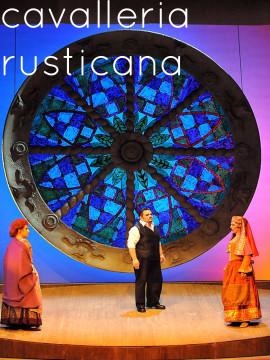 copertina_cavalleria_rusticana