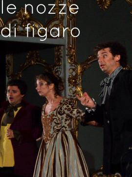 copertina_nozze_figaro